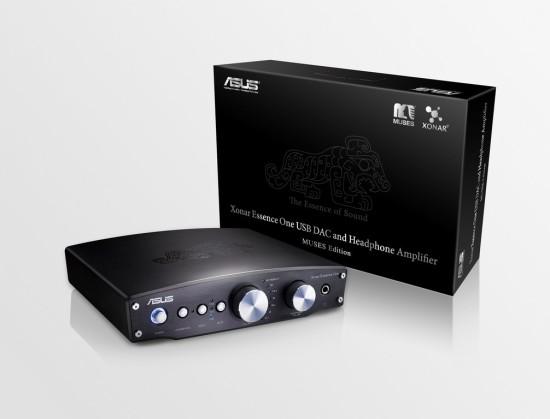 CES 2013: ASUS revela la Tarjeta Gráfica ARES II y ROG RAIDR Express SSD