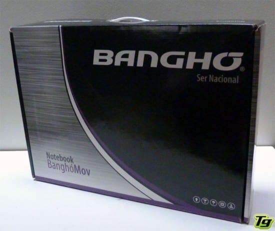 banghozeroI5U-410-02