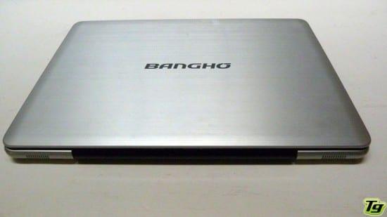 banghozeroI5U-410-05