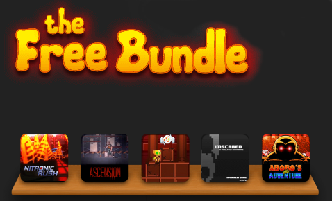 freebundle