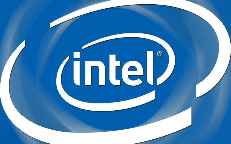 CES 2013: Novedades Intel