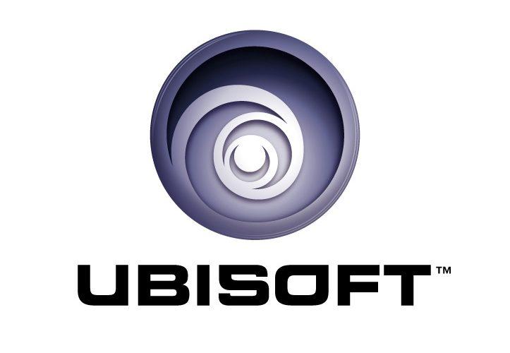 Ubisoft sigue pensando que sagas llevar al cine