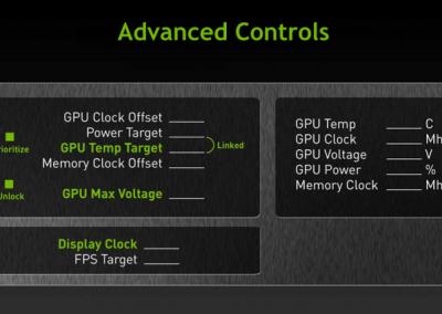 GeForce-GTX-Titan_oficial_03
