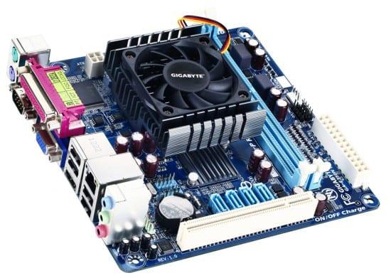 Gigabyte-E350-WIN8-1