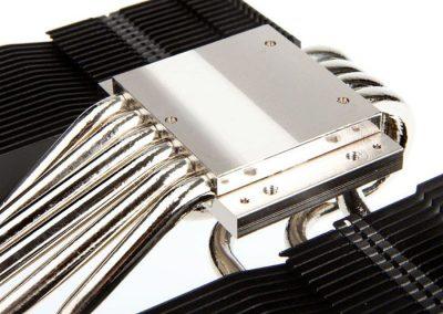 Prolimatech-MK-26-Black-Series-03