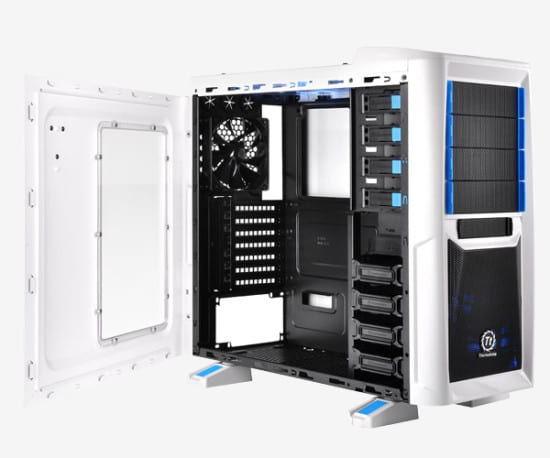 Thermaltake-Chaser-A41-1