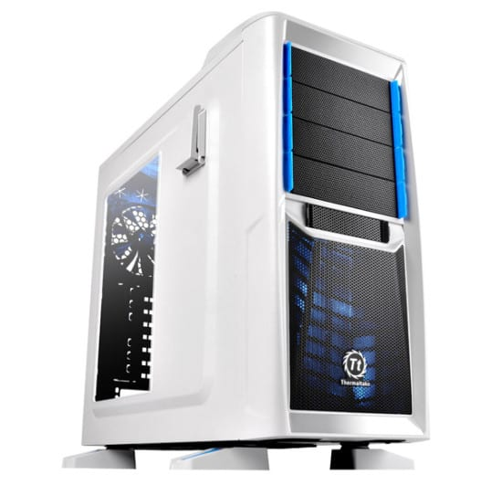 Thermaltake-Chaser-A41