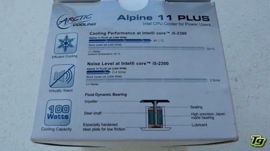 alpine11plus-02