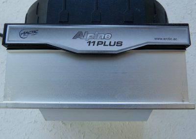 alpine11plus-13