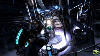deadspace3-11