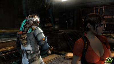 deadspace3-13