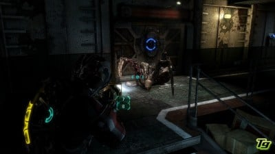 deadspace3-14