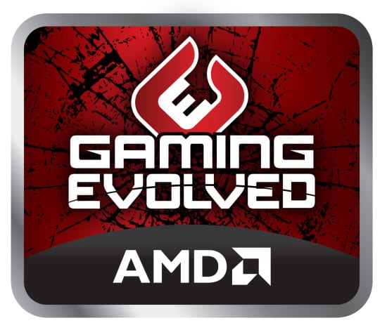 gaming_evolved