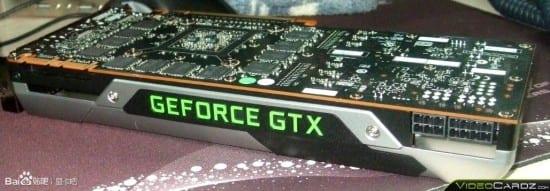 geforce-gtx-titan_02