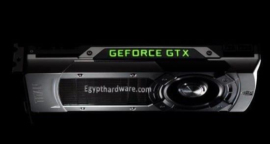 geforce-gtx-titan_05