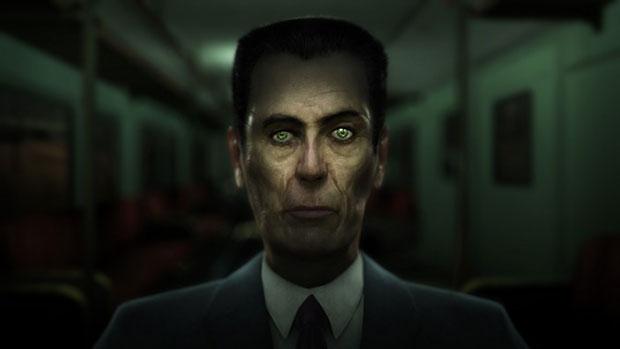 Half Life 3 y Left 4 Dead 3 en los planes de Valve