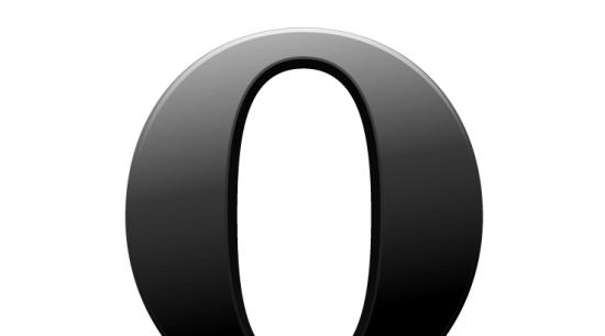 Opera cuenta con 300 millones de usuarios y cambiará de motor a WebKit