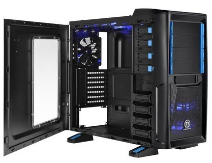 thermaltake-chaser-a41-negra-02