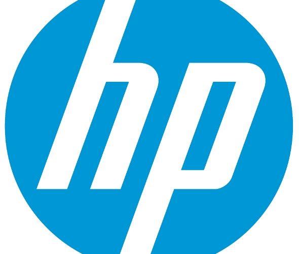 HP ayuda a las organizaciones a mejorar la seguridad