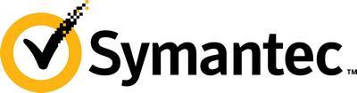 Symantec Identifica Spam sobre el Nuevo Papa