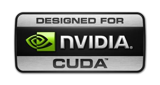 NVIDIA CUDA ahora en Python