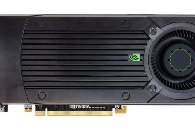 Nvidia-GeForce-GTX-650-Ti-Boost-1