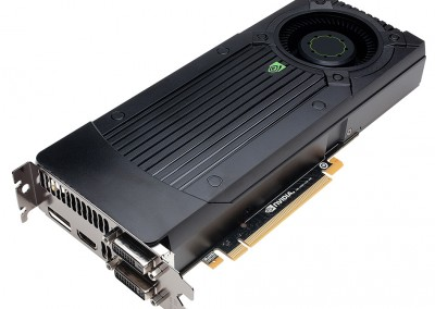 Nvidia-GeForce-GTX-650-Ti-Boost