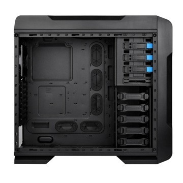 Thermaltake-Chaser-A71-02