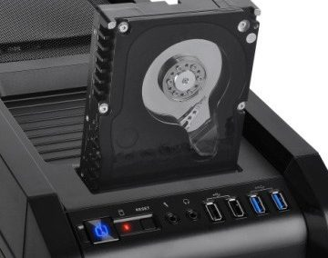 Thermaltake-Chaser-A71-03