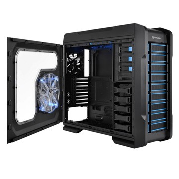 Thermaltake-Chaser-A71-04