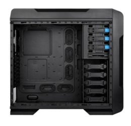 Thermaltake-Chaser-A71-06