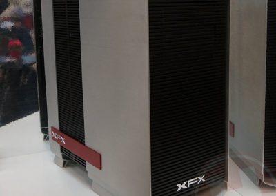 XFX-AiX-2