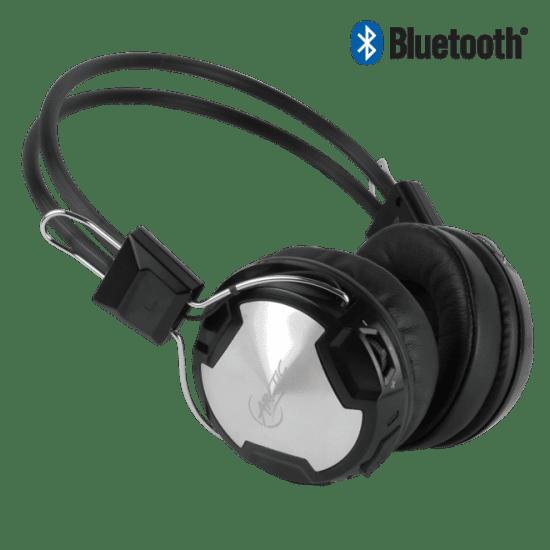 Arctic anuncia sus auriculares P402 BT