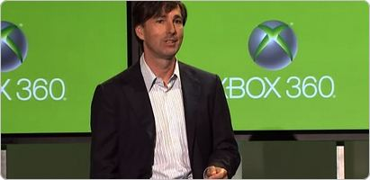 Microsoft afirma que Valve no compite con ellos