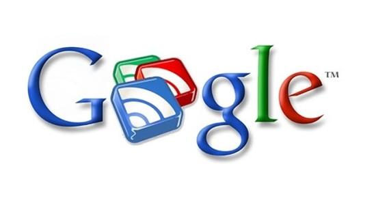 Google Reader dejará de funcionar en Julio