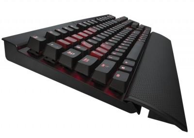 k70-black-04
