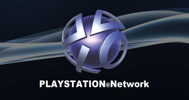 Ya está disponible la PlayStation Network en Argentina y Chile