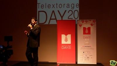 telextorage2013t04