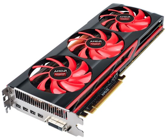 AMD-Radeon-HD-7990-2