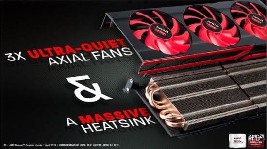 AMD-Radeon-HD-7990-3