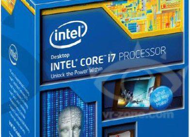 Caja-Intel-Core-i7-4770K