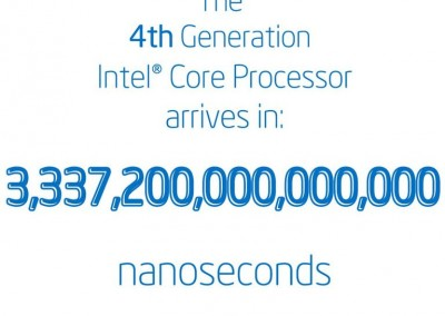 Lanzamiento-Intel-Core-Haswell