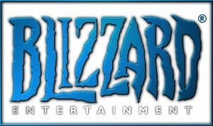 blizzard-logo-white