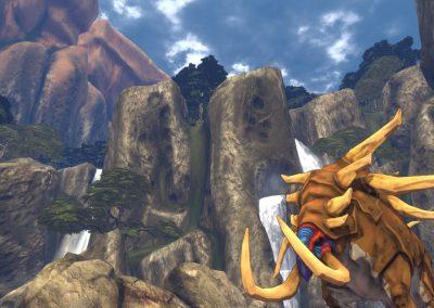 brontodon