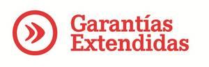 Garantías Extendidas refuerza su estrategia de canales