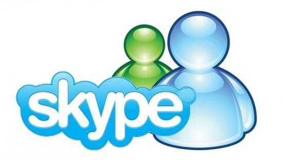 Queda poco tiempo de vida al Windows Messenger