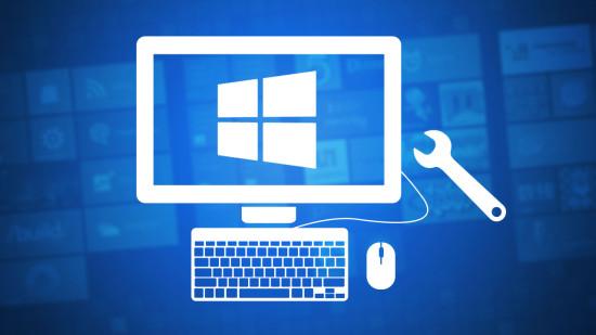 Microsoft crea su herramienta para montar archivos .ISO en Windows XP, 7 y Vista