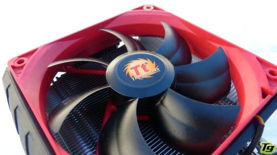 ttnicc4-15