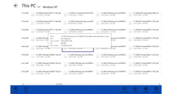 windows-8.1-build-9369-gestor-archivos-metro