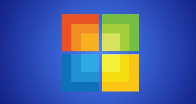 La primera actualización para Windows 8.1 demorada hasta Abril